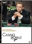 007-casino-royale-dvd
