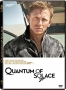 007-quantum-of-solace-dvd