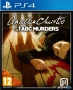 agatha-christie-the-abc-murders-ps4