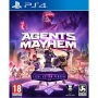 agents-of-mayhem-ps4