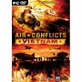 air-conflicts-vietnam-pc