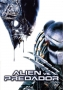 aliens-vs-predator-dvd