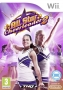 all-star-cheerleader-2-wii