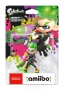 amiibo-splatoon-2-inkling-boy