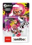 amiibo-splatoon-2-inkling-girl