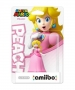 amiibo-super-mario-peach