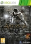 arcania-the-complete-tale-360