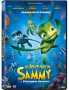 as-aventuras-de-sammy---a-passagem-secreta-dvd