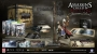 assassin's-creed-iv-black-flag-buccaneer-xbox-360