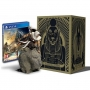 assassin's-creed-origins-gods-collector's-edition-ps4