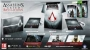 assassin's-creed-revelations-collector--360