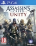 assassin's-creed-unity-ps4