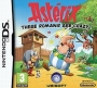 asterix-these-romans-are-crazy!-ds