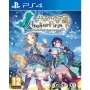 atelier-firis-the-alchemist-of-the-mysterious-journey-ps4