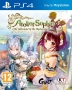 atelier-sophie-the-alchemist-of-the-mysterious-book-ps4