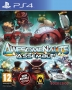 awesomenauts-assemble!-ps4