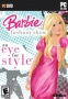 barbie-fashion-show-an-eye-for-style-pc