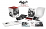 batman-arkham-city-collector's-edition-360