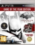 batman-arkham-city-goty-ps3