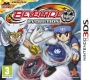 beyblade-evolution-3ds