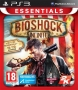 bioshock-infinite-ps34