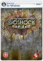 bioshock-steelbook-pc
