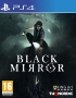 black-mirror-ps4