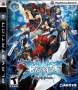 blazblue-calamity-trigger-ps3