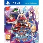 blazblue-central-fiction-jeu-ps4
