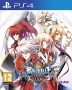 blazblue-chrono-phantasma-extend-ps4