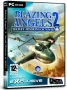 blazing-angels-2-secret-missions-of-wwii-pc