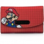 bolsa-mario-luxe-canvas-3ds-xl
