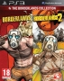 borderlands-collection-ps3