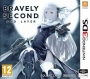 bravely-second-end-layer-3ds