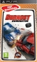 burnout-dominator-essentials-psp