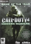 call-of-duty-4-modern-warfare-goty-pc