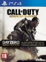 call-of-duty-advanced-warfare-day-zero-ps4