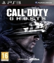 call-of-duty-ghosts-ps35