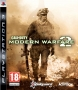 call-of-duty-modern-warfare-2-ps3