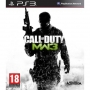 call-of-duty-modern-warfare-3-ps3