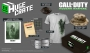 call-of-duty-modern-warfare-huge-crate