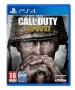 call-of-duty-wwii-ps4