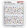 capa-decorativa-pokemon-new-3ds