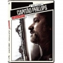 capitao-phillips-(heroes-edition)-dvd