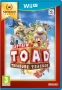 captain-toad-treasure-tracker-wiiu