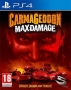 carmageddon-max-damage-ps4