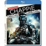 chappie-(heroes-edition)-bd