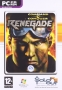 command-&-conquer-renegade-pc