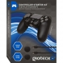 controller-starter-kit-gioteck-ps4