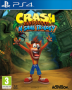 crash-bandicoot-n.-sane-trilogy-ps4